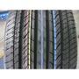 KENDA建大輪胎KR30 195/60R16~WISH ALTIS~價格標示88非實際售價 洽詢優惠中