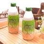 【羅東農會】羅董養生杏仁奶 24瓶(245ml/瓶)