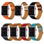 Apple Watch 錶帶+悠遊卡