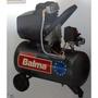 空壓機1.5HP Balma義大利進口 電壓:60Z-110V 重量約:20kg