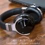 Cowin E7主動降噪藍牙耳機重低音手機隔音消噪無線運動頭戴式耳麥