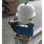 [龍宗清] 木川加壓馬達 (19010199-0608)110V抽水馬達 電子穩壓加壓馬達 加壓機 順水加壓機