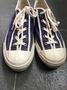 Moonstar 🇯🇵帆布鞋
