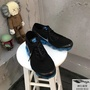 Nike Air VaporMax 黑藍【男款】