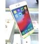 9.9新 可無卡分期 Apple IPhone6s Plus I6s+ 大6s 玫瑰金 64GB 雙北實體店面歡迎自取