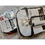 DAIWA H33/H36 收納軟式誘餌桶