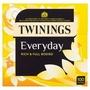🇬🇧 英國原裝 唐寧 Twinings everyday 每天茶 100包/盒