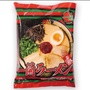 預購/日本ㄧ蘭拉麵一蘭泡麵/新款限定款 一蘭 泡麵 拉麵