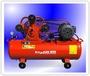 ㊣宇慶S舖㊣竣幃牌 2HP 皮帶式 70L 低壓動力三相馬達 JW-302P 空壓機/空氣壓縮機 送風槍.風管