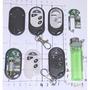 防水款 面板金屬 遙控器拷貝子機 A號機 汽車鍵 (可調頻)