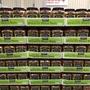 COSTCO好市多代購 無調味堅果1.13公斤 本包裝含:腰果、胡桃、杏仁、開心果