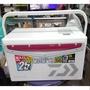 Daiwa冰箱25L