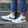 物價代購 Nike x FOG 聯名 雙綁帶中幫 休閑鞋 AT8087-AT8086-001