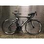 【 專業二手腳踏車買賣 】 Merida Reacto 400 銳克多 美利達公路車 鋁合金 空力車S號 105 22速