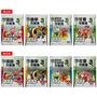 【小三作業】108上-翰林版-作業簿-3上(解答版&學生版分開販售)