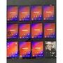 二手平板 Asus 華碩 美版 福利品P00I Zenpad 3S 10 Z500KL 9.7吋平板現貨免運費 有皮套