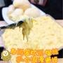 【麥麥先生】爆料榴槤蛋糕盒
