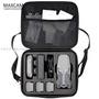 特惠~摄影包 MAXCAM DJI大疆御2 MAVIC 2 包  PRO/ZOOM收納包側背背包便攜箱盒 DF