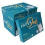 PAPER ONE 進口 影印紙 70磅 70p A4 500張/包 電腦紙 列印紙 傳真紙 模造紙 B4 A3