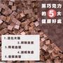 現貨供應➰NG巧克力磚