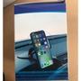 【限時特價】汽車支架360°旋轉 車載手機支架 汽車多功能儀表盤 HUD直視式手機支架 手機導航 車架 冷氣口
