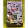 ✪四寶的店n✪附發票~《成犬鮭魚&雞肉口味》3kg/包 韓國BOWWOW新鮮軟飼料犬飼料/狗乾糧-不用再泡水