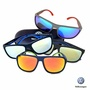 全新 volkswagen 福斯 運動型太陽眼鏡