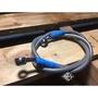 【ARES】金屬剎車油管 煞車油管 離合器油管 總泵油管  各種長度 各種顏色  產品材質:金屬 鐵氟龍 適用車型: