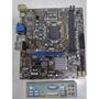 微星MSI  H61MA-E35主機板Motherboard可裝Core i5 i7 2600 3470 3770K