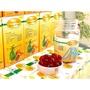 [現貨速寄]✈️木鱉果油 膠囊X20瓶 🇻🇳24H寄貨 🔥越南原裝  100顆/瓶 清真認證 茄紅素 葉黃素