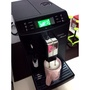 飛利浦Saeco Minuto Focus 全自動義式咖啡機 HD8761