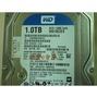 【登豐e倉庫】 WD10EZEX-60M2NA0 1TB SATA3 硬碟