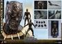 『小冷蝸牛』全新含運未拆 Hot toys 1/6 MMS471 Black Panther 黑豹 Erik 艾瑞克