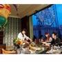 【愛票網】高雄義大皇家飯店星亞自助餐午餐券(台中高雄皆有門市)