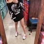 Skechers x One Piece 海賊王聯名款 魯夫2.0款
