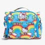 Jujube Hello Rainbow Mini Bff