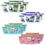 [輸碼折80] 日本P&G 第四代洗衣球 Ariel Bold 3D洗衣膠球 箱購免運 廠商直送 現貨