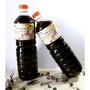 【Keiko】濃縮梅子汁     1300g
