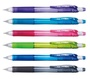 PENTEL 飛龍 PL105 極速自動鉛筆
