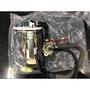 KYMCO光陽 VJR110 汽油幫浦總成 汽油泵浦 燃油幫浦 噴射汽油泵總成