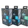 庫存清貨 成本價促銷 JLab Epic2 美國 吉籟 入耳式耳掛 耳機 運動 防汗 防水 跑步 健身 耳機 手機通用