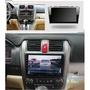 HONDA 本田 CRV CR-V 平板 上網10.2吋安卓版螢幕主機
