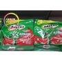 ✨預購✨2019-02-10出貨🌈馬來西亞美祿(無糖)