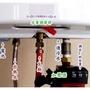 熱水器加壓馬達, 120W加壓馬達220V,洗特麗熱水器用,加壓馬達,加壓機,加壓泵浦,抽水機,潤霖桃園經銷商。