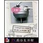 ❤PK廚浴生活館❤高雄抽油煙機零件 (抽/排/除)油煙機電容器 平頂/凸頂馬達