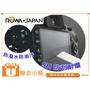 【聯合小熊】防刮 ROWA for PANASONIC LX100 觸控 鋼化 保護貼 GM1 GX7 適用