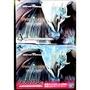 數量有限 超大盒【歡樂堡】冰咒龍 冰呪龍  A賞 最後賞 魔物獵人 世界 冰原 一番賞 代理版 全新未拆封