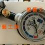 【廚藝工房】2018年款 永勝 『R280 雙防爆』 防地震防漏氣 268u 防地震 雙防爆瓦斯調整器 YS-268U