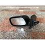 豐田 ALTIS 01-07 全新 OEM正廠 電動摺疊 電動後視鏡 一支1800