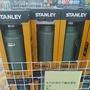 (現貨中1天內寄出 )史丹利真空不繡鋼 保溫壺1.9公升.  Stanley 史丹利保溫瓶戶外露營 美式復古不鏽鋼保溫